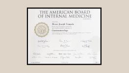 Care Team | North Hills Internal and Integrative Medicine